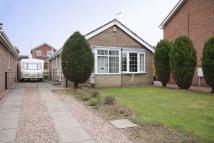 Detached Bungalow for sale in MAYPOLE LANE, LITTLEOVER