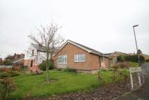 Detached Bungalow in COTSWOLD CLOSE...