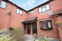 Apartment for sale in WILLSON AVENUE...
