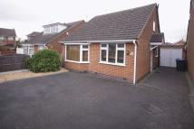 Detached Bungalow for sale in RABOWN AVENUE...
