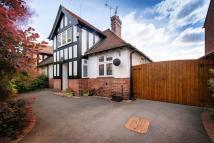 2 bedroom semi detached home for sale in LAWN HEADS AVENUE...