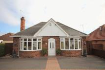 Bungalow for sale in Brayfield Avenue...