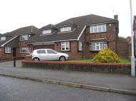 4 bed Detached property for sale in Clinton Avenue, Luton...