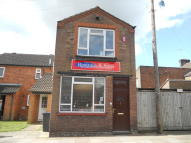 Character Property for sale in Jubilee Street, Luton...