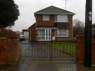 3 bed Detached home for sale in 17 Tancred Road, Luton...