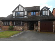 5 bedroom Detached home in Rusper Green, Luton, LU2