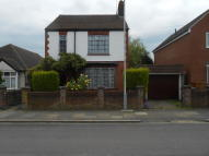 3 bedroom Detached home for sale in Lothair Road, Luton, LU2
