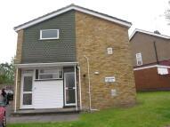 1 bedroom Flat in Seymour Road, Luton, LU1