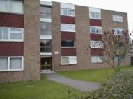 Flat to rent in Handcross Road, Luton...