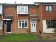 2 bedroom Terraced property in Claverley Green, Luton...