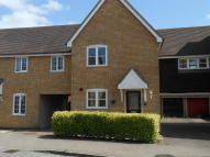 property to rent in PICTON STREET, Milton Keynes, MK4