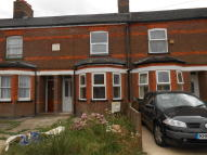 Terraced home to rent in St. Thomas'S Road, Luton...