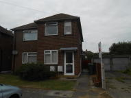 2 bedroom Terraced property in Mullion Close, Luton...