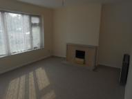 1 bed Ground Maisonette to rent in HITCHIN ROAD, Luton, LU2