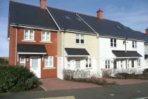 2 bed new property for sale in Watchet
