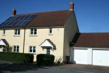 3 bed new home in Williton