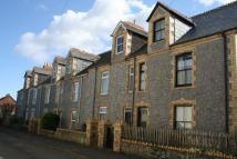 2 bedroom Flat to rent in Watchet
