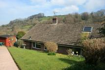 Detached Bungalow for sale in Roadwater