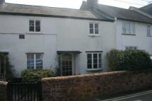 2 bedroom Cottage in Williton