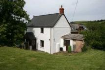 Leighland Cottage for sale