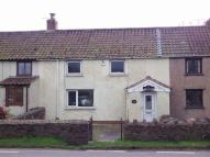 2 bed Cottage to rent in Nether Stowey