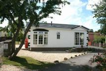 2 bedroom Detached Bungalow in Doniford