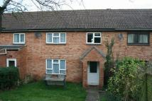 3 bedroom Terraced property for sale in Watchet