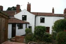Cottage for sale in Nether Stowey