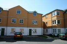 Apartment to rent in Williton