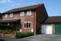 3 bedroom semi detached property to rent in Williton