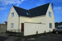Flat for sale in Watchet