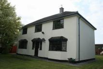 4 bed Detached property in Williton