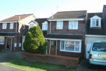 semi detached house to rent in Watchet