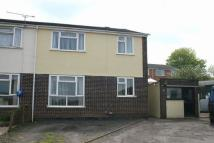 4 bed semi detached property for sale in Watchet