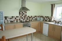 Flat for sale in Washford