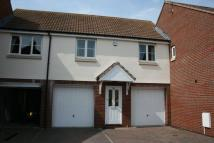2 bed Flat to rent in Watchet