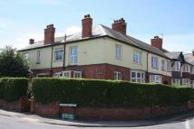2 bed Flat to rent in Watchet, Somerset