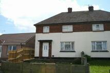semi detached property to rent in Watchet