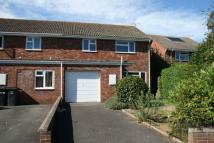 3 bedroom semi detached home to rent in Williton