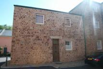 1 bed Flat to rent in Williton