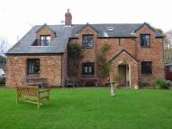 Villa in Exmoor