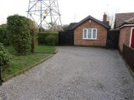 Bungalow for sale in Westcliffe Road...