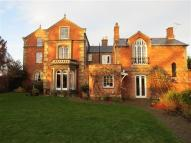 6 bed semi detached property for sale in The Elms...