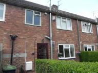 3 bedroom Terraced home to rent in Buttler Way, Sleaford