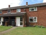 3 bedroom Terraced home for sale in North Drive, Cranwell