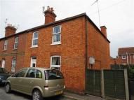 4 bed End of Terrace property for sale in King John Street...