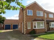 Shrubwood Close semi detached house for sale