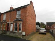 3 bedroom semi detached house for sale in Electric Station Road...