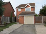 Westbeck Detached house for sale