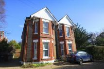 Westbourne Maisonette to rent
